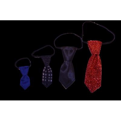 Cravates : grande